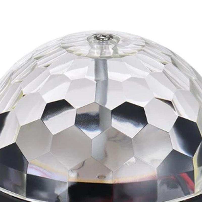 Star-Projekt-Master-BueHnen-Beleuchtung-Drahtlose-Bluetooth-Licht-Lautsprech-F5H6 Indexbild 6
