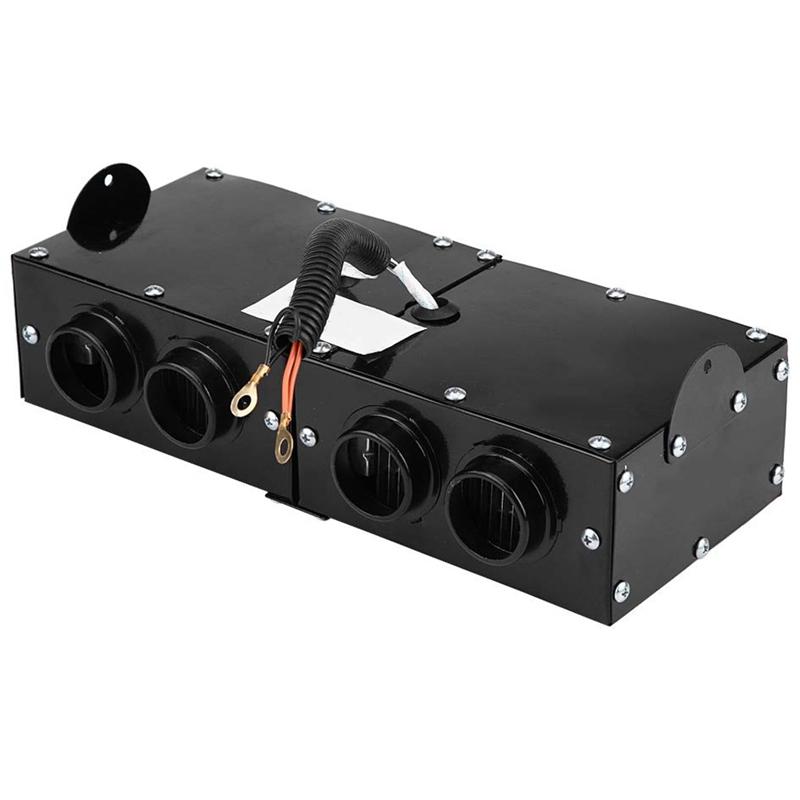 4Pcs Save A Deer Whistles Deer Dispositivos de Advertencia Para Automóviles  7L2