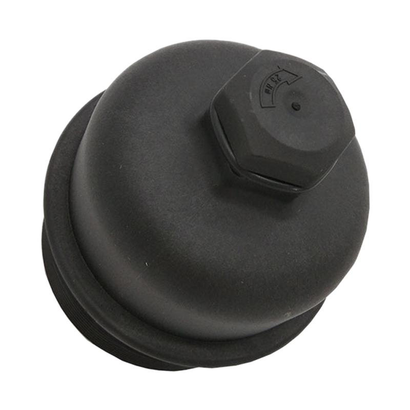NEW GENUINE PEUGEOT OIL FILLER CAP PEUGEOT 3008 1.6 HDi