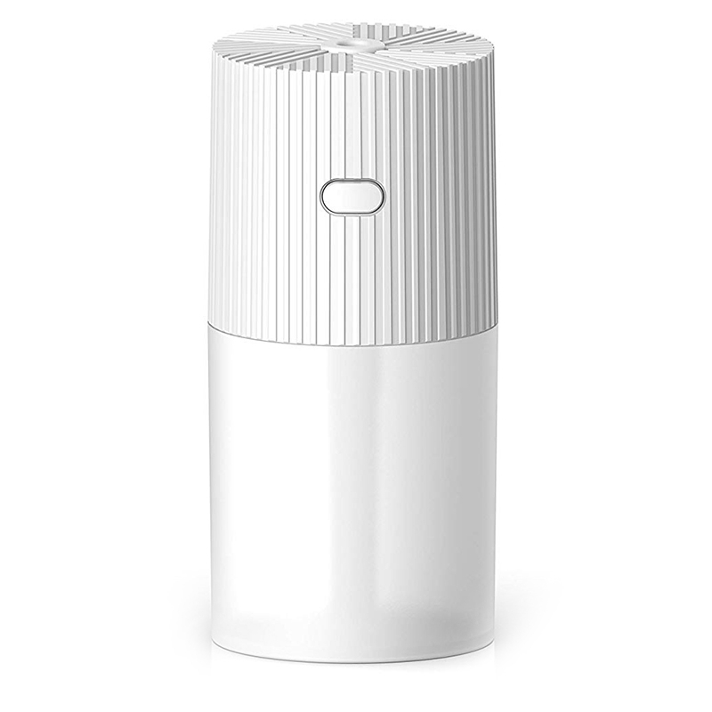 Mini-Cool-Nebel-Luft-Befeuchter-Tragbare-PersoeNliche-300Ml-und-7-Farben-LED-O4W2 Indexbild 6