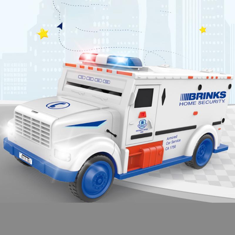 Car-Piggy-Bank-Digital-Kids-Toy-Money-Box-Saving-Deposit-Boxes-Electronic-T-Z1T4