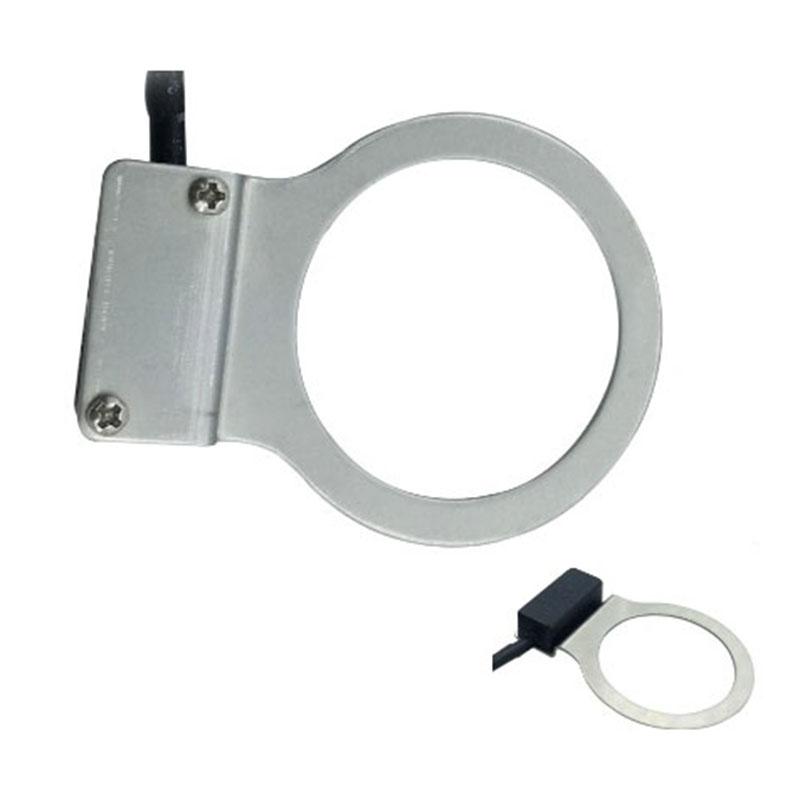 Elektrischer-Fahrrad-Sensor-10-Magnetischer-Punkt-Sensor-Leistungs-Sensor-M-X1B8 Indexbild 6