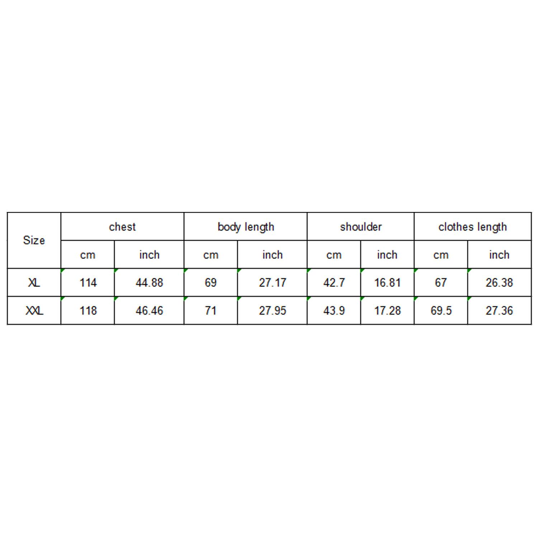 Giubbotto-Riscaldato-Elettrico-Da-Uomo-per-Esterni-3-Gilet-Termico-per-Risc-X4Q4 miniatura 9