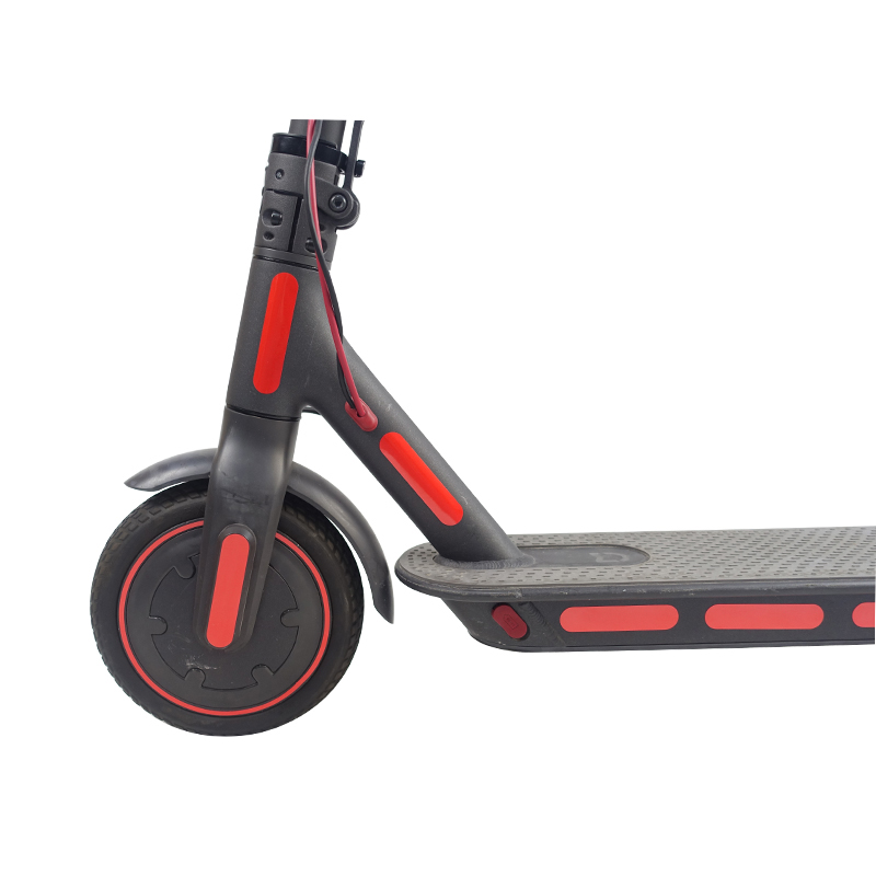Protective-Reflective-Sticker-for-Xiaomi-Mijia-M365-Electric-Scooter-Skateb-U9L9 thumbnail 19