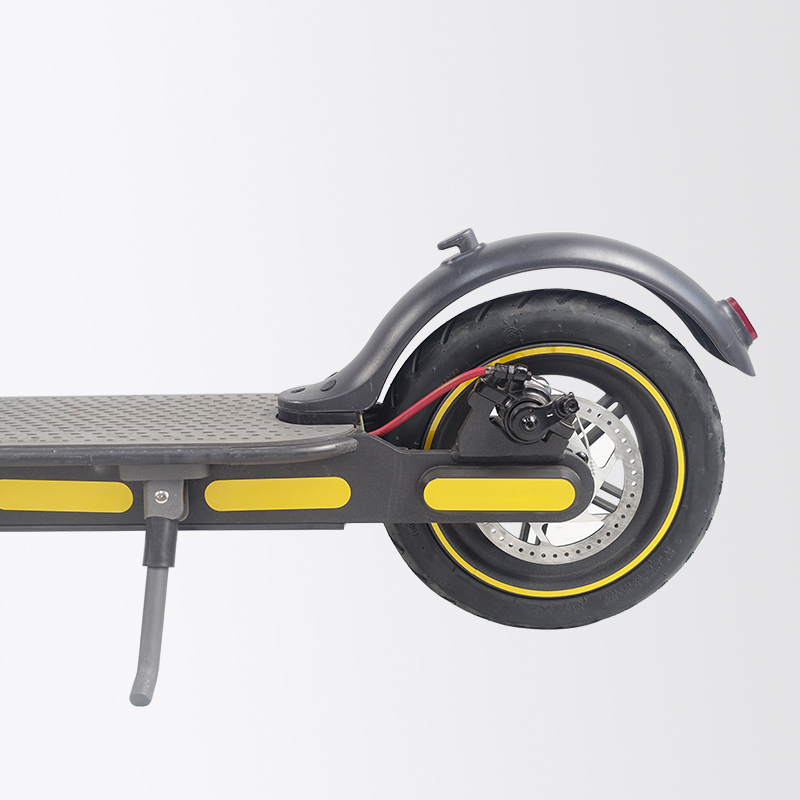 Protective-Reflective-Sticker-for-Xiaomi-Mijia-M365-Electric-Scooter-Skateb-U9L9 thumbnail 25