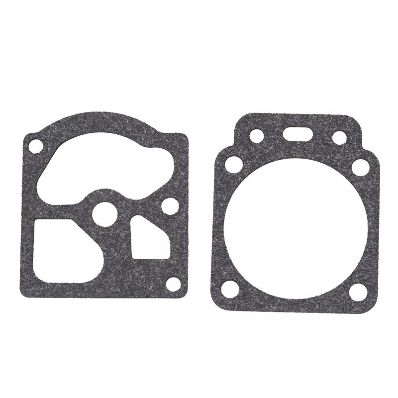 Carburetor-Rebuild-Kit-Gasket-Diaphragm-K10-WAT-K20-WAT-for-Carb-STIHL-Husq-S5O2 thumbnail 6