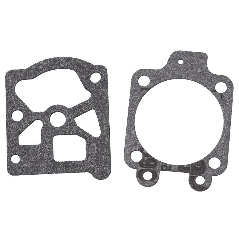 Carburetor-Rebuild-Kit-Gasket-Diaphragm-K10-WAT-K20-WAT-for-Carb-STIHL-Husq-S5O2 thumbnail 7