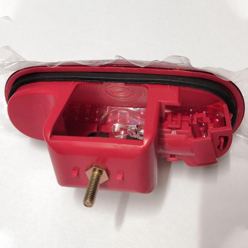 Renault 3.Bremslicht Bremsleuchte StoplampeTrafic II III 8200209522