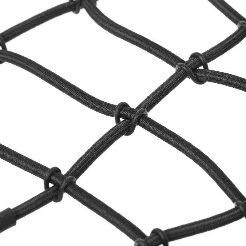 Nylon-Rope-GepaeCktraeGer-Net-fuer-1-10-RC-Crawler-Auto-TRX4-Defender-Bronco-R-D8O4 Indexbild 17