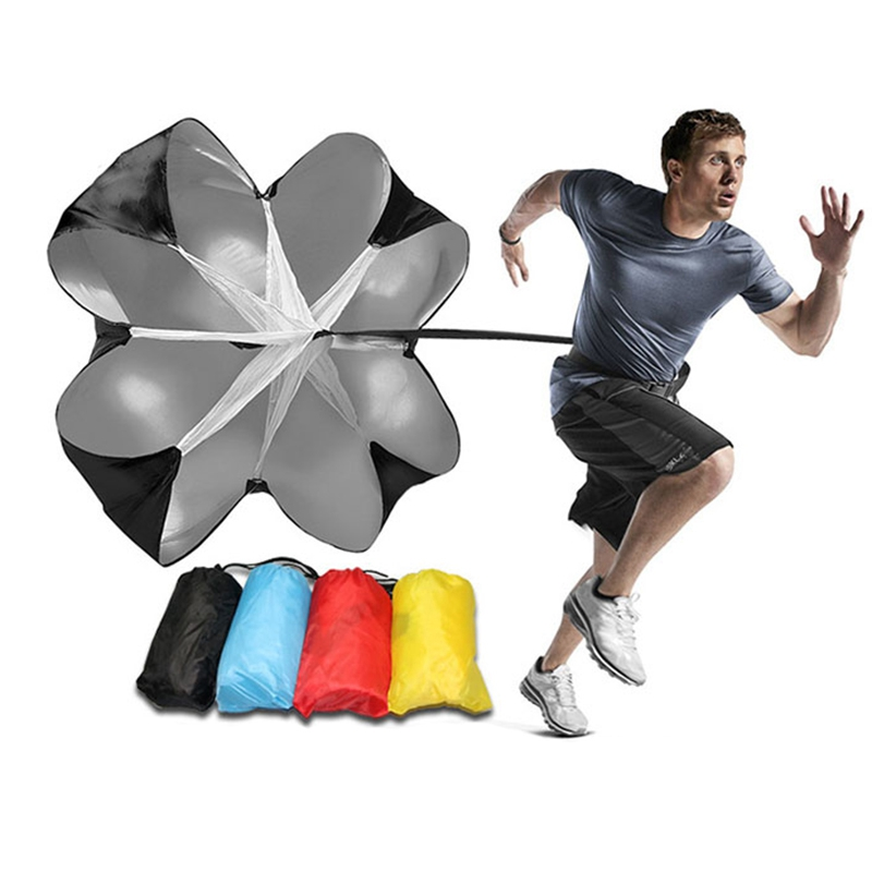 thumbnail 9 - Strength Training Physical Fitness Umbrella Athletics Strength Training Umb N3K9