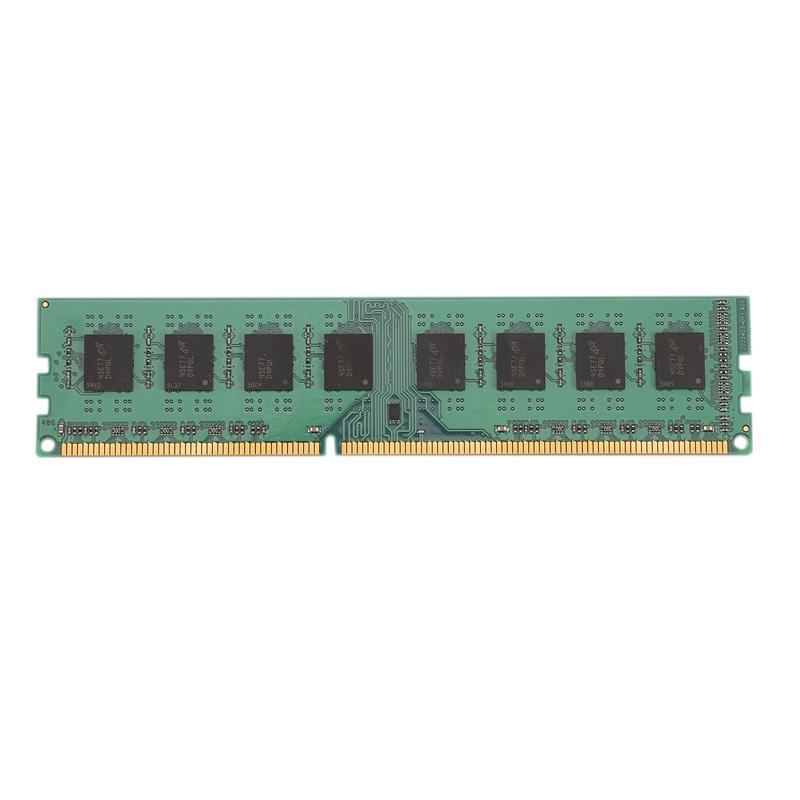 8-GB-1600-Mhz-Speicher-RAM-PC3-12800-1-5-V-Desktop-Speicher-DDR3-SDRAM-240-Z2H2