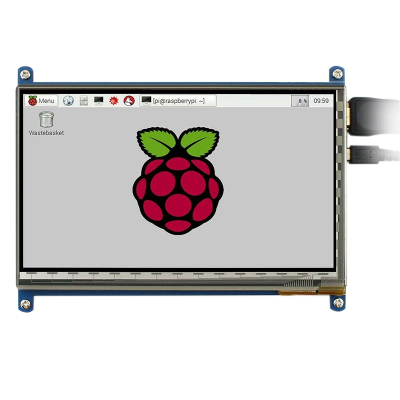 Waveshare-7Inch-HDMI-LCD-B-Capacitive-Press-Screen-800x480-for-Raspberry-Pi-Su