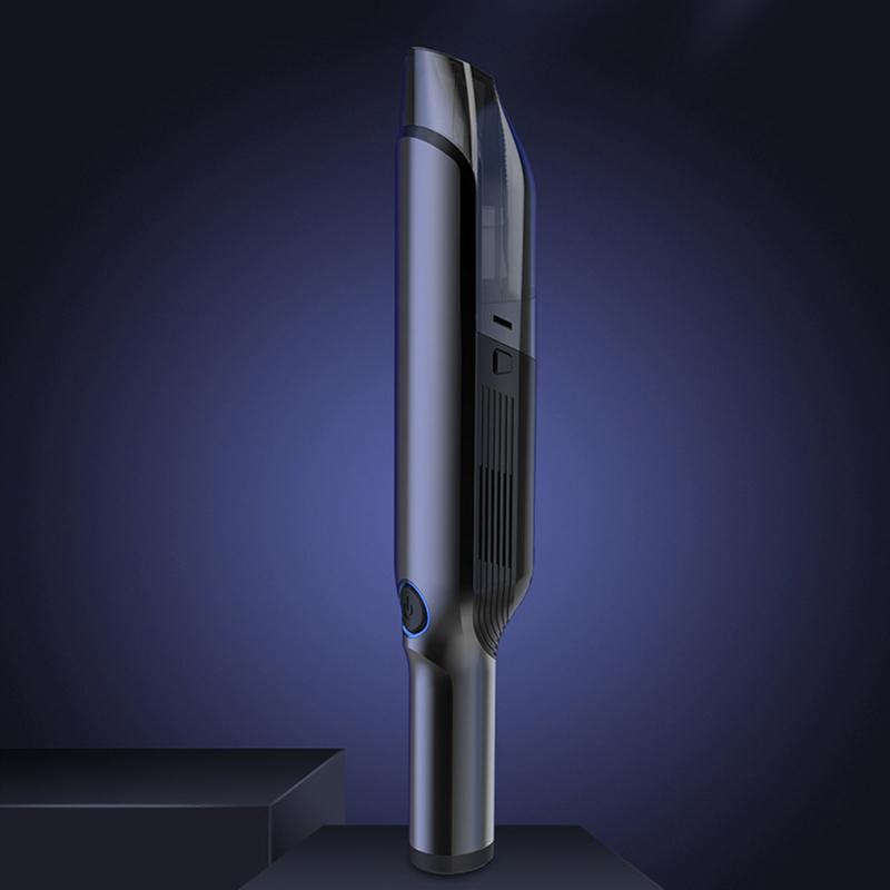 5000Pa-Auto-Staub-Sauger-Tragbarer-Kabelloser-Hand-Auto-Staub-Sauger-Robote-L1T2 Indexbild 6