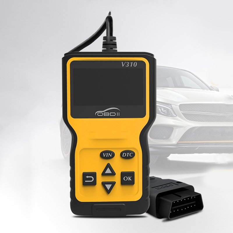 diagnostic automatique de voiture de d tecteur de d faut de lecteur de n3n3 ebay