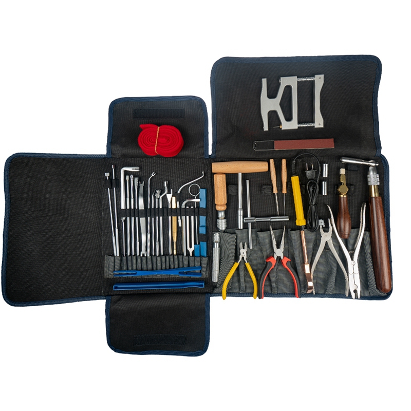 Professional-Piano-Toolbox-Piano-Tuning-Tool-Toolbox-Liner-Luggage-Bag-Carrying