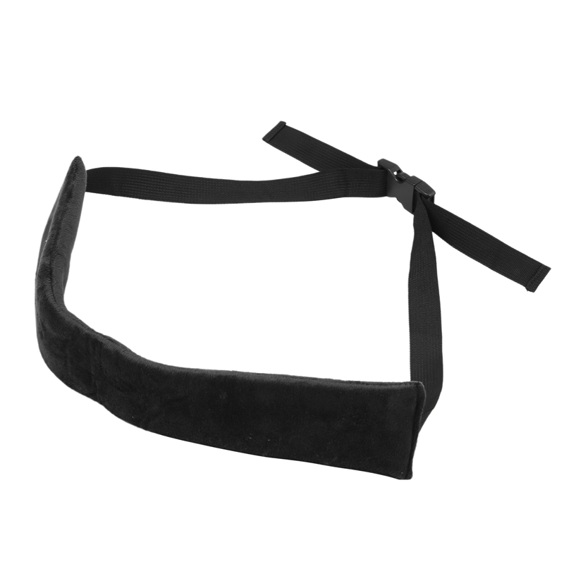 thumbnail 4 - Baby Dining Chair Safety Belt Portable Seat Harness Baby Feeding Seat Belt P8B2