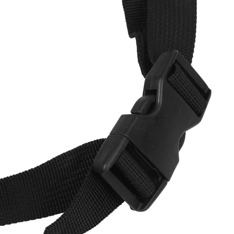thumbnail 9 - Baby Dining Chair Safety Belt Portable Seat Harness Baby Feeding Seat Belt P8B2
