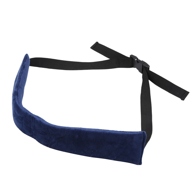 thumbnail 14 - Baby Dining Chair Safety Belt Portable Seat Harness Baby Feeding Seat Belt P8B2