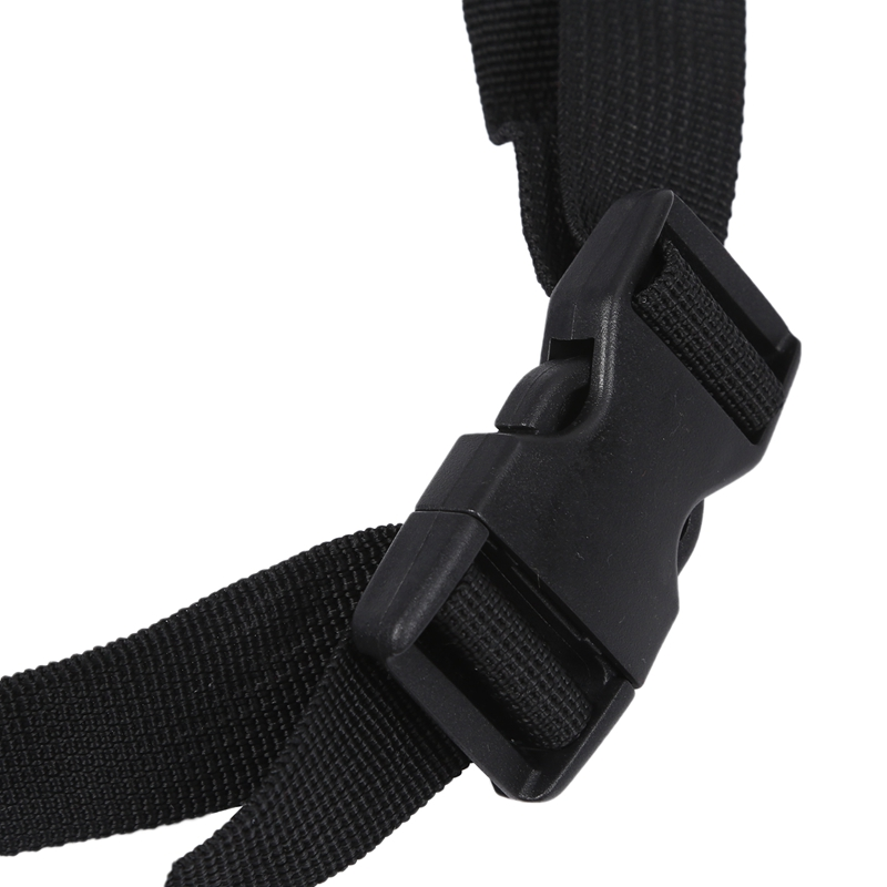 thumbnail 17 - Baby Dining Chair Safety Belt Portable Seat Harness Baby Feeding Seat Belt P8B2
