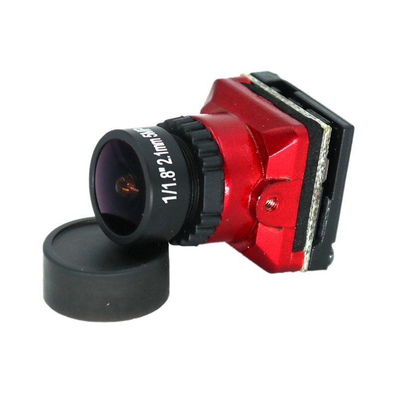 1X-1-1-8-Zoll-Starlight-R-OSD-800TVL-FPV-Kamera-16-9-4-3-NTSC-PAL-U-I7Z1 Indexbild 13