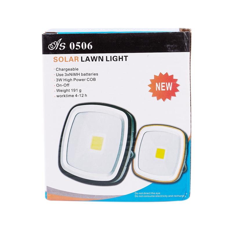 Cob-Solar-Laternen-Led-Zelt-Camping-Lampe-USB-Taschen-Lampe-Akku-Zelt-Licht-G3G7 Indexbild 10