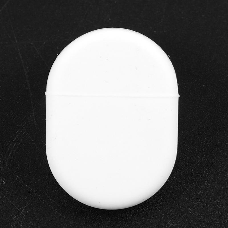 2X-Aplicable-a-Xiaomi-M365-Scooter-Electrico-para-Exteriores-Accesorios-Gancho-p miniatura 11