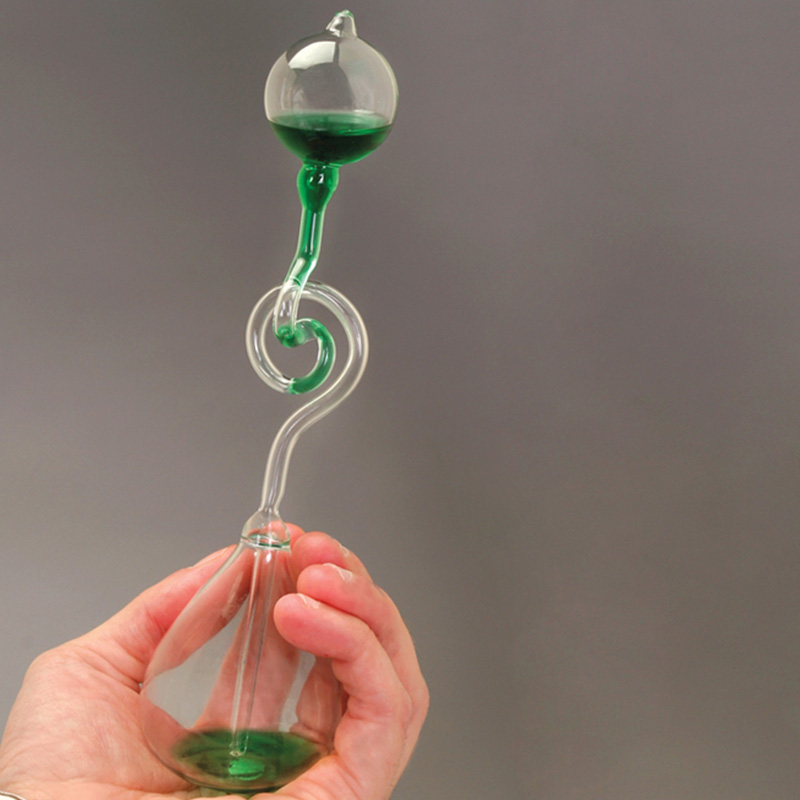 Kinder-Kinder-Lernspielzeug-Wissenschaft-Energie-Museum-Spielzeug-LiebeszaeH-Z7R8 Indexbild 6