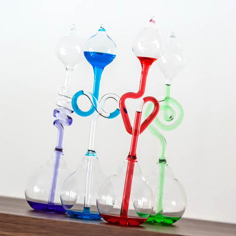 Kinder-Kinder-Lernspielzeug-Wissenschaft-Energie-Museum-Spielzeug-LiebeszaeH-Z7R8 Indexbild 14