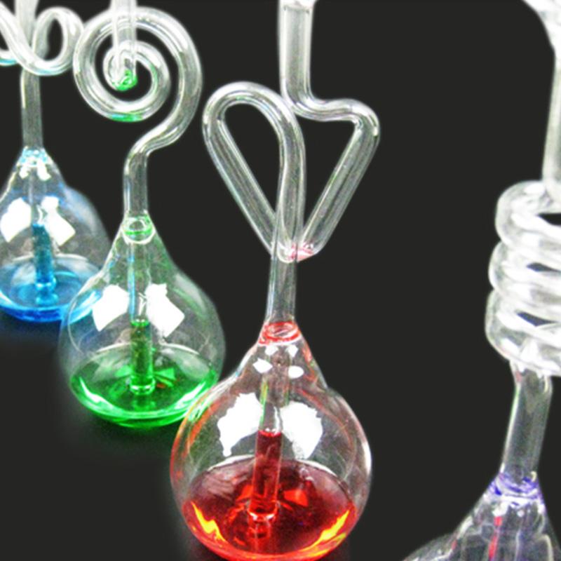 Kinder-Kinder-Lernspielzeug-Wissenschaft-Energie-Museum-Spielzeug-LiebeszaeH-Z7R8 Indexbild 22