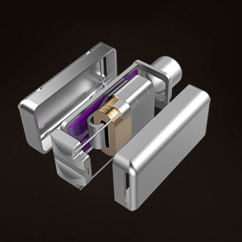 miniature 7 - KZ ES3 ÉCouteur Hybride Dynamique et éQuilibré à Armature dans L'Oreille HI R3H6