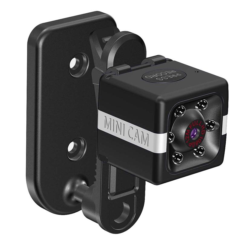 FX02-Mini-CameRa-Full-HD-1080P-CameScope-Vision-Nocturne-DeTection-de-Mouve-W4T2 miniature 3