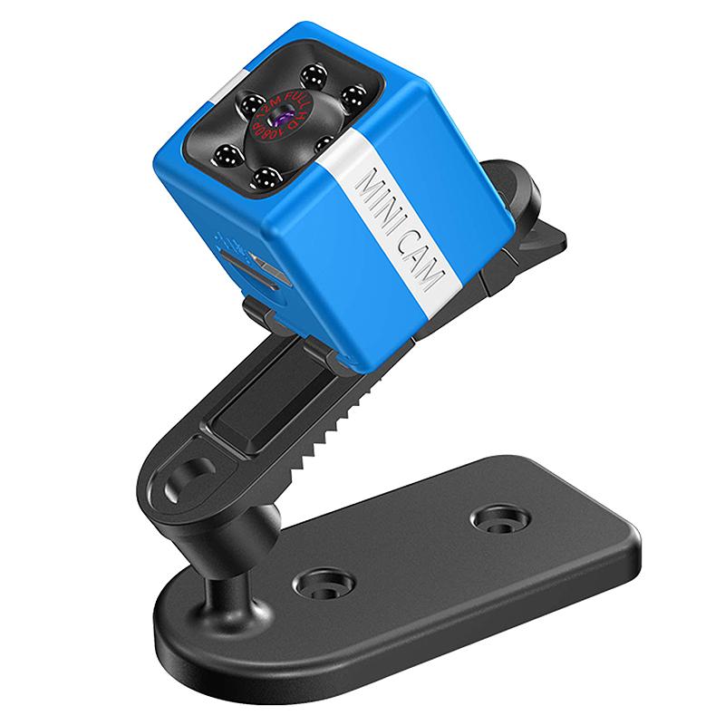 FX02-Mini-CameRa-Full-HD-1080P-CameScope-Vision-Nocturne-DeTection-de-Mouve-W4T2 miniature 22