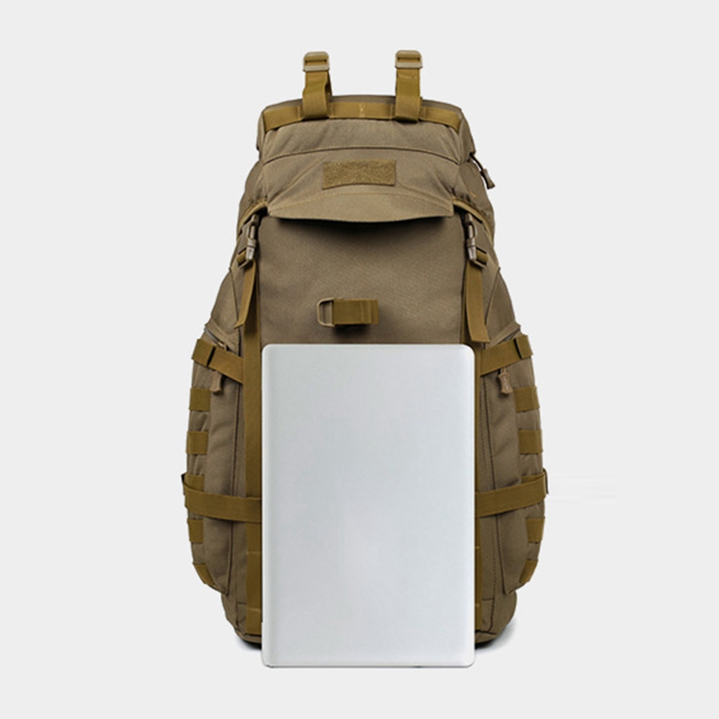 2X-Mountaineering-Sports-Backpack-Backpack-Backpack-Camping-Hiking-Outdoor-M3W2 thumbnail 8