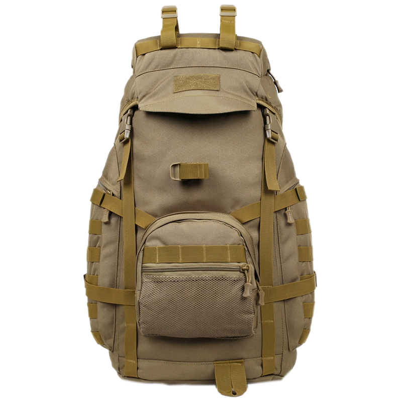 2X-Mountaineering-Sports-Backpack-Backpack-Backpack-Camping-Hiking-Outdoor-M3W2 thumbnail 10