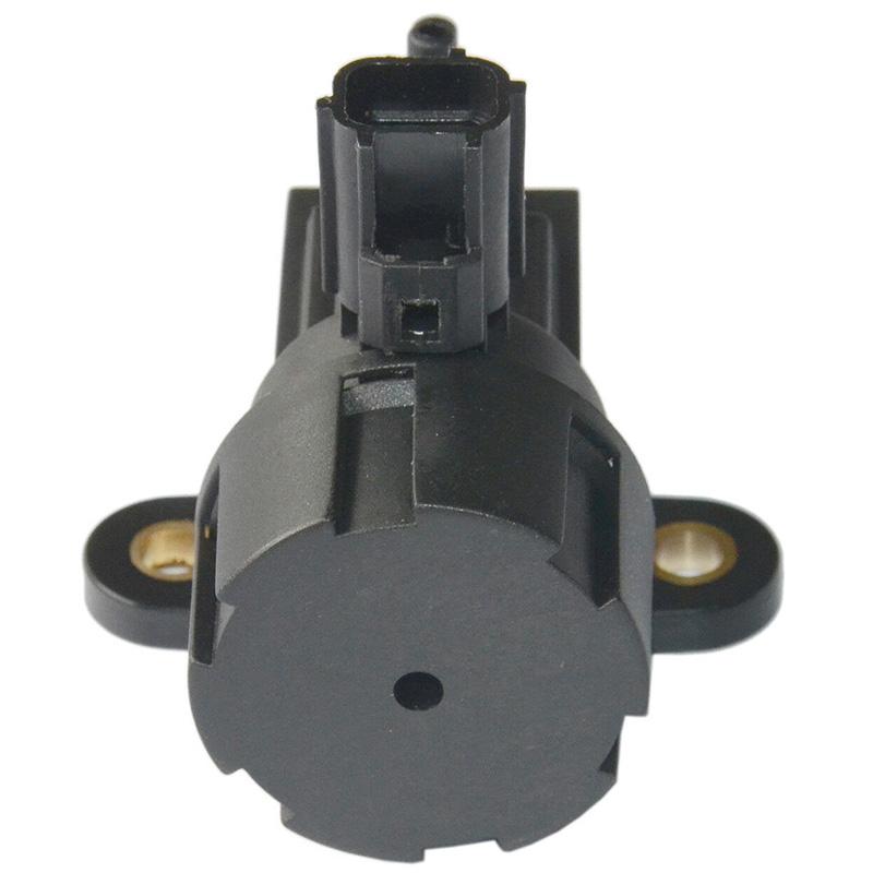 Convient-pour-L-039-eLectrovanne-de-Vide-EGR-Ford-F150-Explorer-Escape-Ranger-A8B9 miniature 4