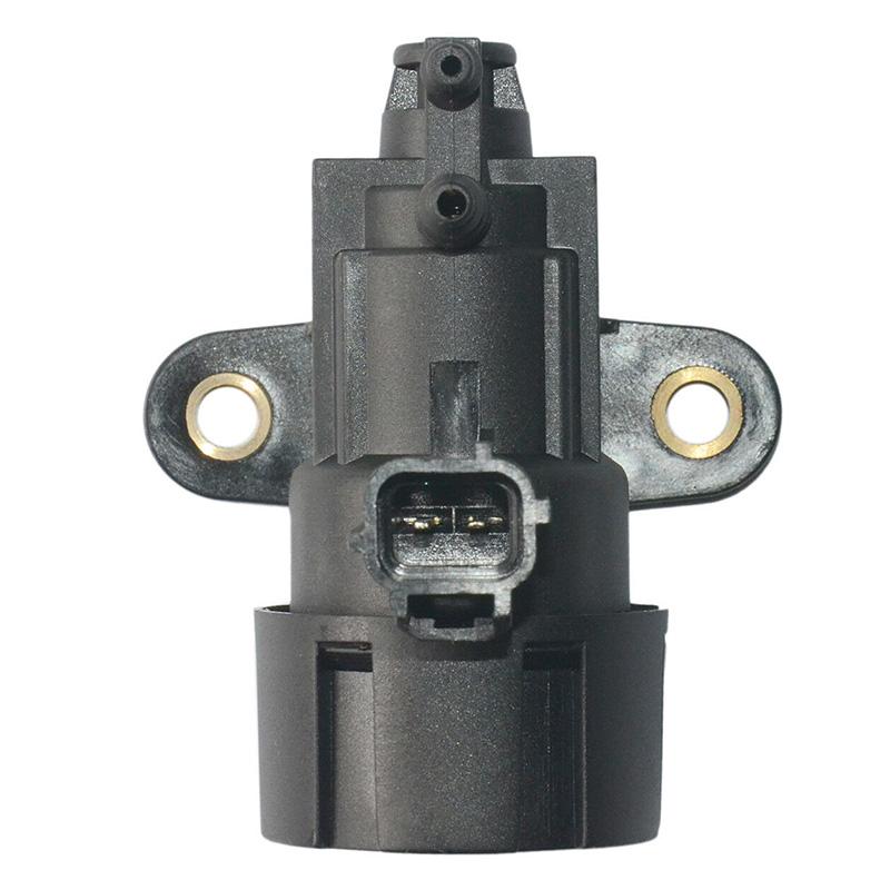 Convient-pour-L-039-eLectrovanne-de-Vide-EGR-Ford-F150-Explorer-Escape-Ranger-A8B9 miniature 7