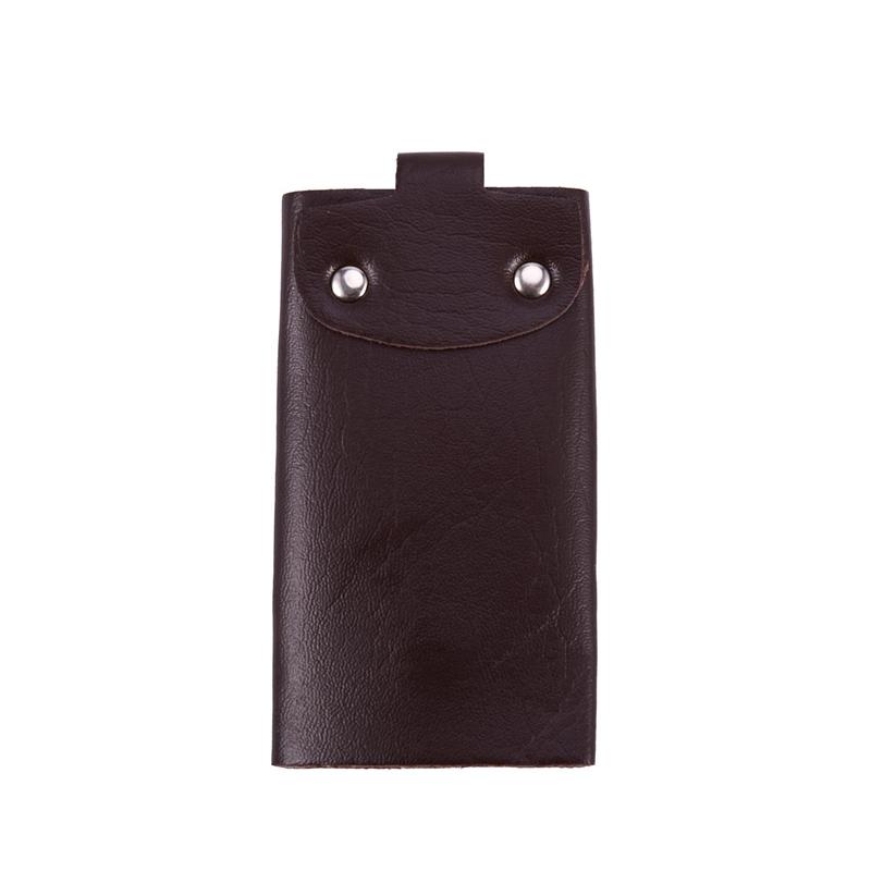5X-Fashion-cortical-Car-key-holder-T1N6 thumbnail 3