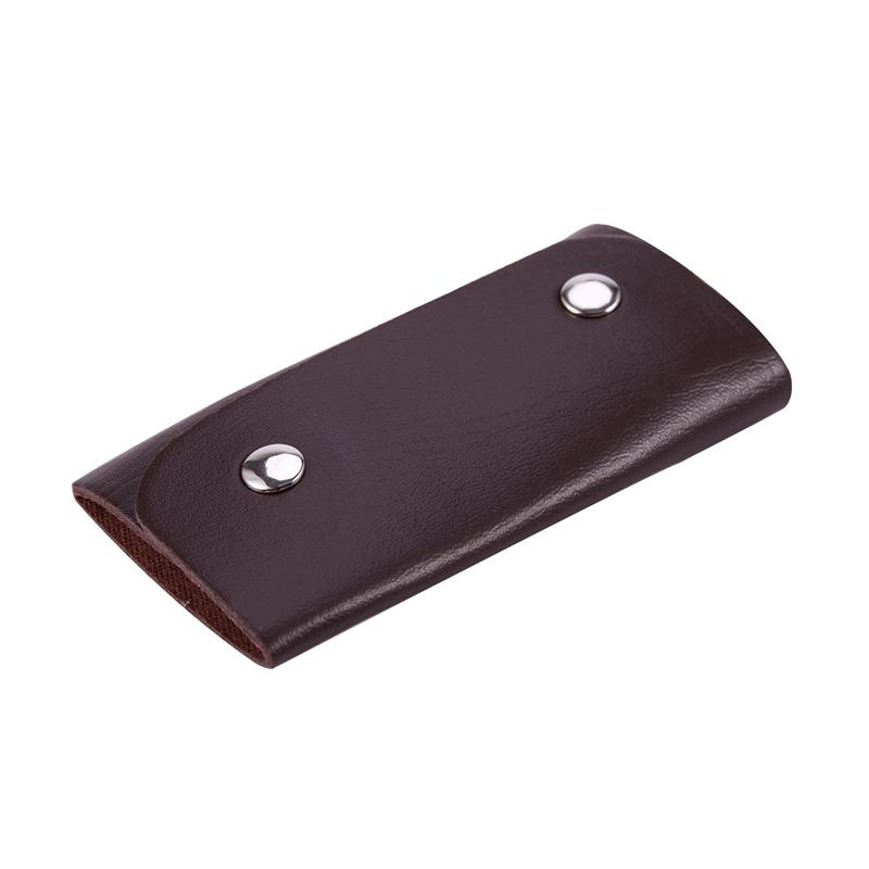 5X-Fashion-cortical-Car-key-holder-T1N6 thumbnail 4