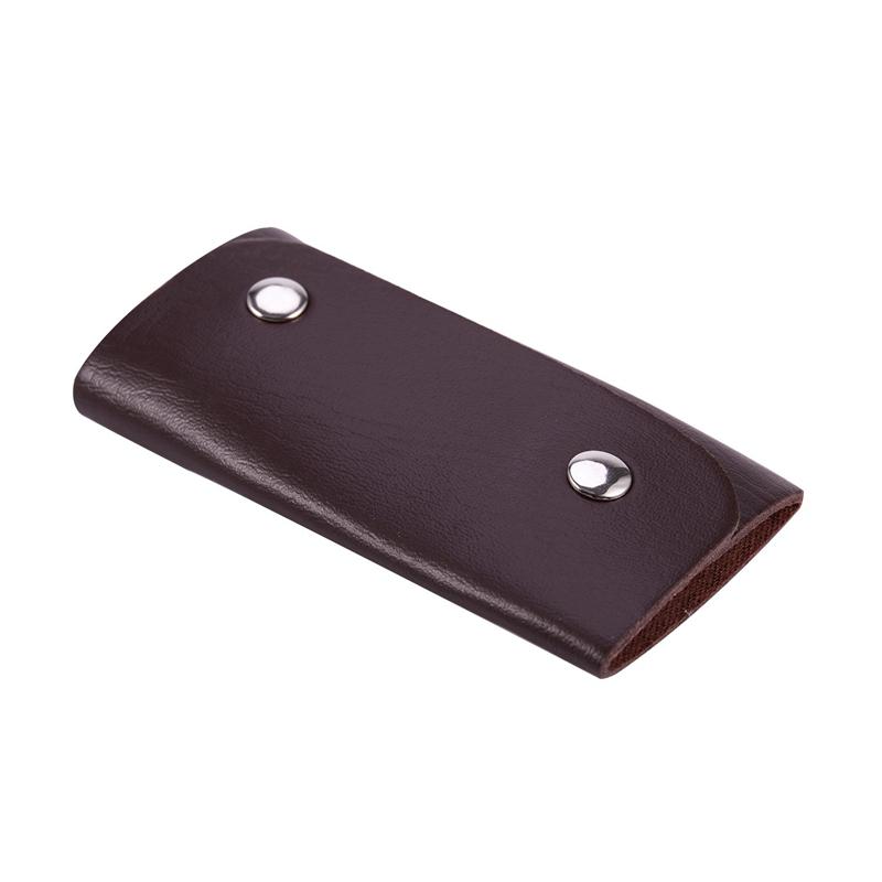 5X-Fashion-cortical-Car-key-holder-T1N6 thumbnail 5