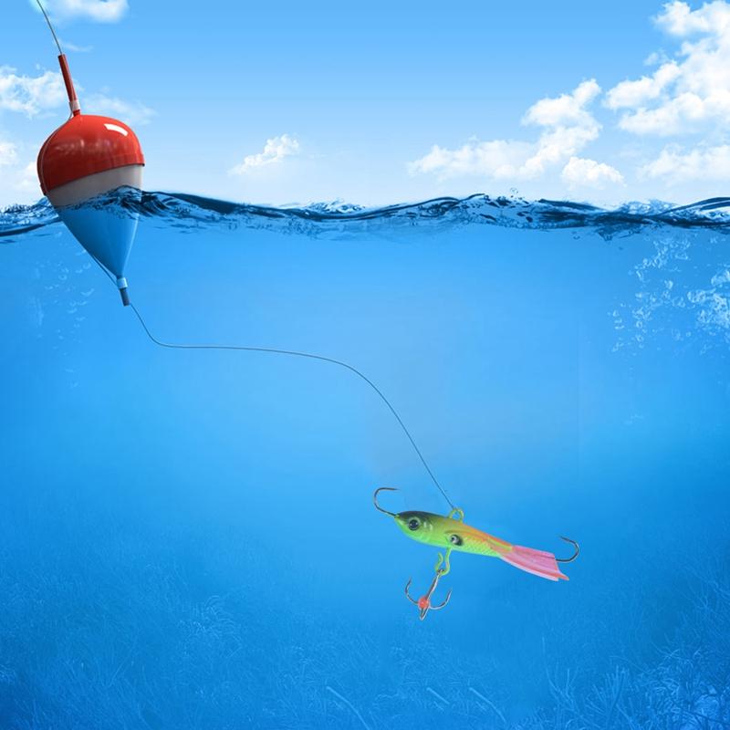 10G-Balancers-Winter-Ice-Fishing-Lure-6-3Cm-Ice-Metal-Jig-Hard-Sinking-Minn-A5U8 thumbnail 21