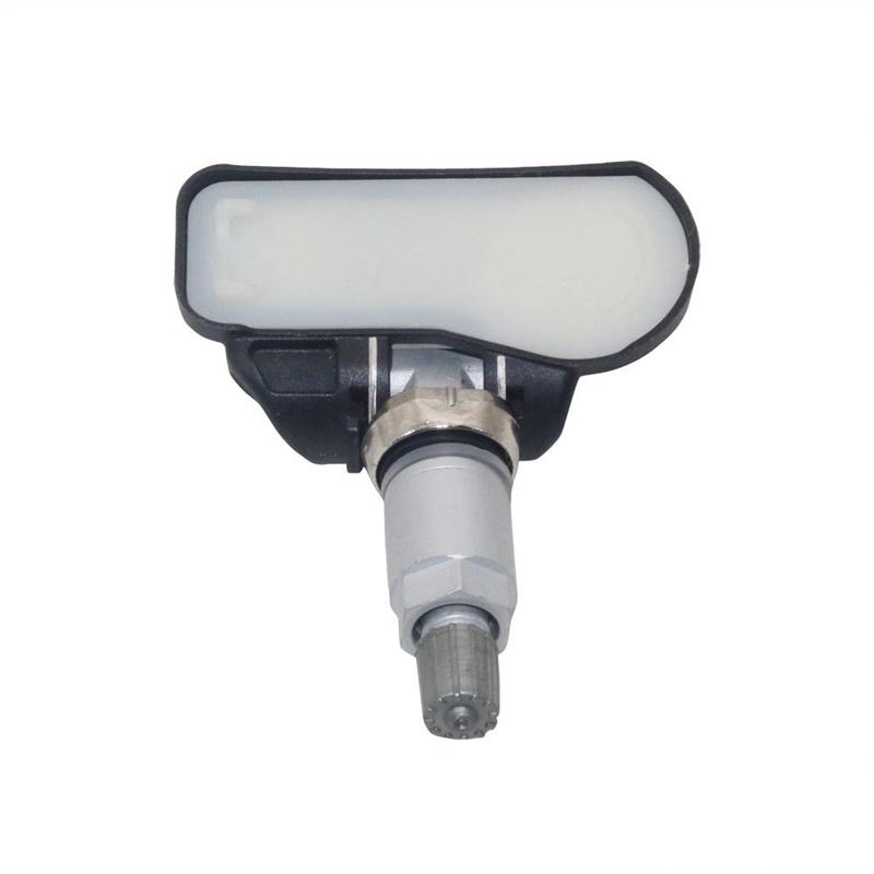 TPMS Tire Pressure Monitor Sensor A0009050030 For Mercedes