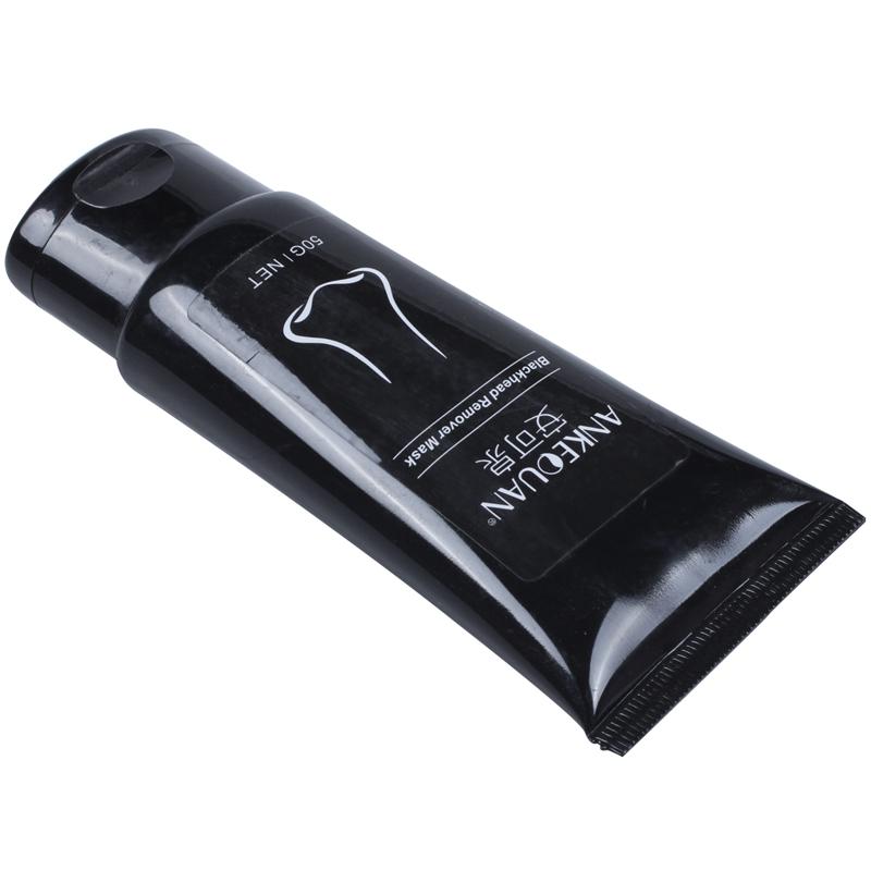 Auquest-Deep-Cleaning-Black-Facial-Pore-Pimple-Blackhead-Removal-Effective-C4R7 thumbnail 4