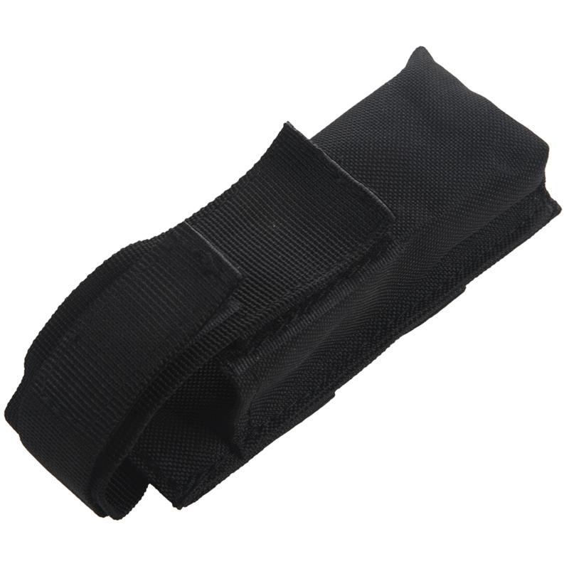 thumbnail 7 - Tourniquet Pouch Large Scissors Torch Bag Outdoor Sports Accessories Small  C4F7