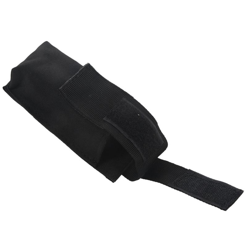 thumbnail 8 - Tourniquet Pouch Large Scissors Torch Bag Outdoor Sports Accessories Small  C4F7