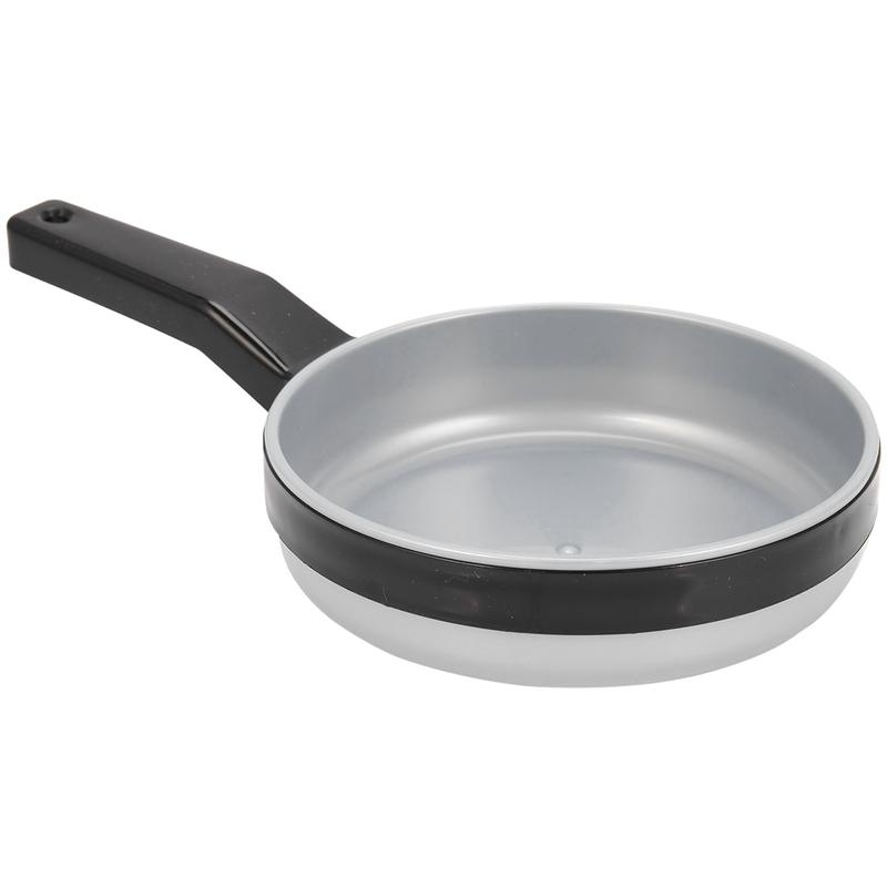 un-Set-Cucina-per-Bambini-Utensili-Da-Cucina-Accessori-Gioca-Giocattolo-Pen-W7H2 miniatura 6