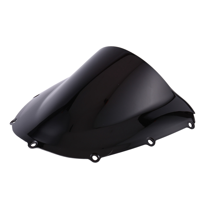 5X(Airflow Adjustable Universal Motorcycle Headlight