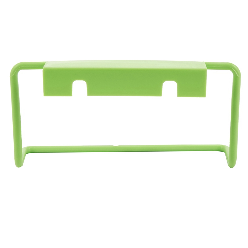 thumbnail 5 - 1Pc-Kitchen-Organizer-Towel-Rack-Hanging-Holder-Bathroom-Cabinet-Cupboard-H-D3Y5