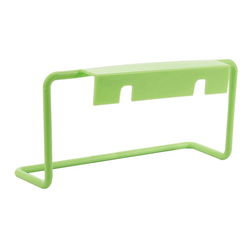 thumbnail 6 - 1Pc-Kitchen-Organizer-Towel-Rack-Hanging-Holder-Bathroom-Cabinet-Cupboard-H-D3Y5
