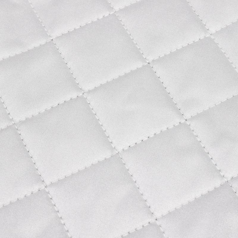 miniature 9 - Tapis de repassage a usage domestique Planche a repasser de vetement Tapis V9B4