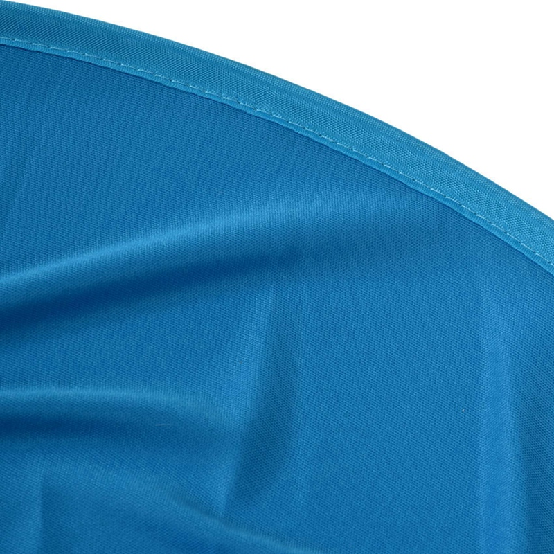 thumbnail 6 - Baby Stroller Sun Visor Carriage Sun Shade Canopy Cover for Prams Stroller  B2E1